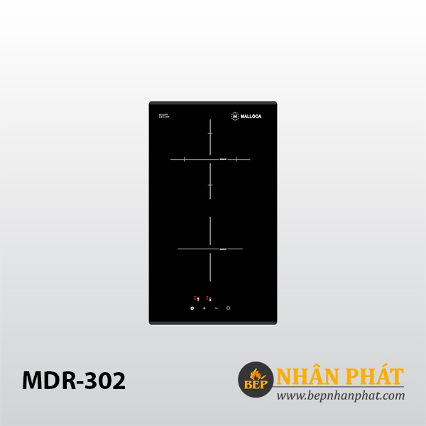 bep-dien-domino-malloca-mdr-302