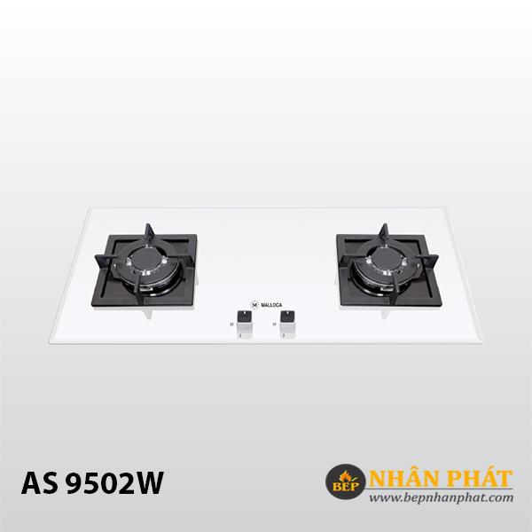 bep-gas-am-malloca-as-9502w-bepnhanphat