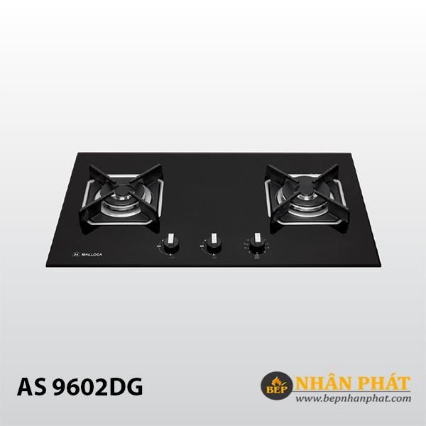 bep-gas-am-malloca-as-9602dg-bepnhanphat