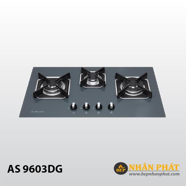 bep-gas-am-malloca-as-9603dg-bepnhanphat