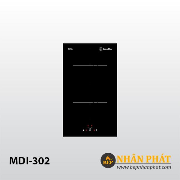 bep-tu-domino-malloca-mdi-302