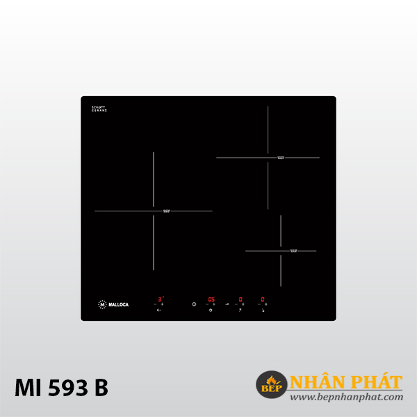 bep-tu-malloca-mi-593-b-bepnhanphat
