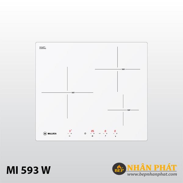 bep-tu-malloca-mi-593-w-bepnhanphat