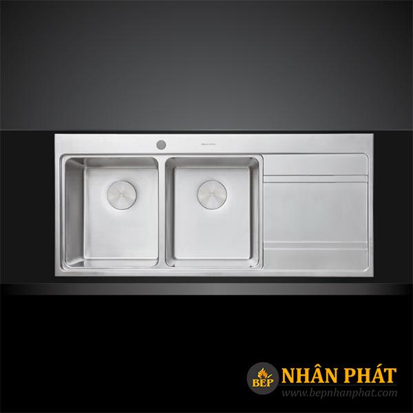 chau-rua-chen-ban-thu-cong-malloca-ms-7818-bepnhanphat