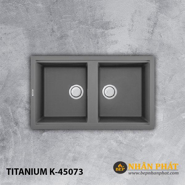 chau-rua-chen-da-granite-nano-malloca-titanium-k-45073-bepnhanphat