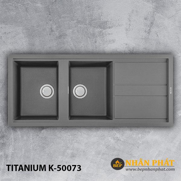 chau-rua-chen-da-granite-nano-malloca-titanium-k-50073-bepnhanphat