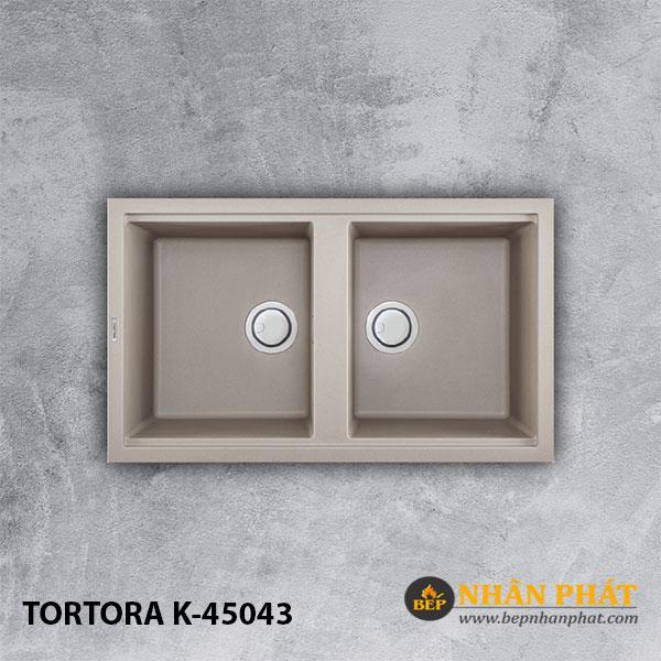 chau-rua-chen-da-granite-nano-malloca-tortora-k-45043-bepnhanphat