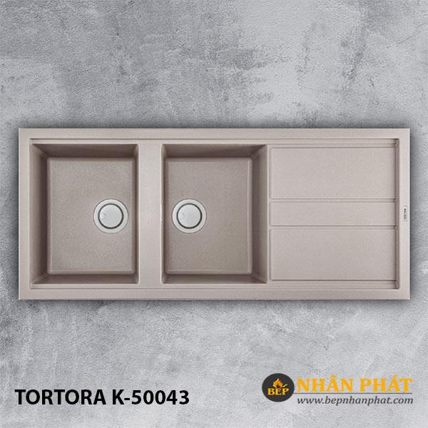 chau-rua-chen-da-granite-nano-malloca-tortora-k-50043-bepnhanphat