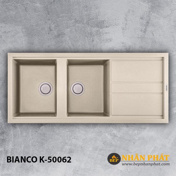 chau-rua-chen-da-malloca-bianco-k-50062-bepnhanphat