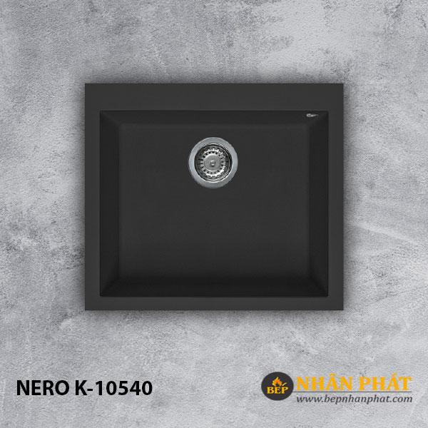 chau-rua-chen-da-malloca-nero-k-10540-bepnhanphat
