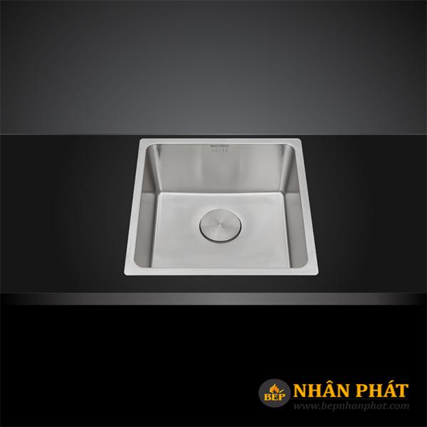 chau-rua-chen-malloca-ms-6044-bepnhanphat