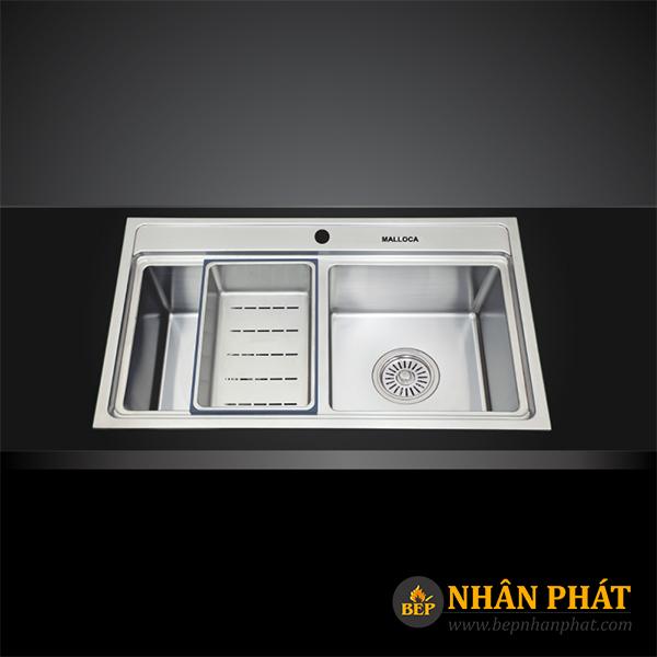chau-rua-chen-malloca-ms-8812-bepnhanphat