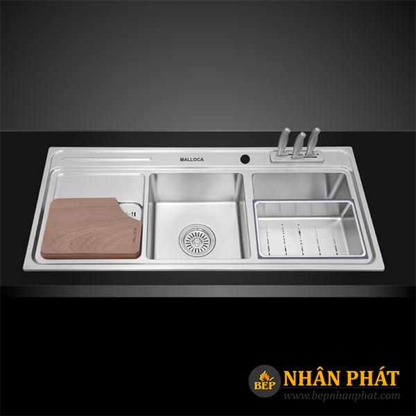 chau-rua-chen-malloca-ms-8816-bepnhanphat