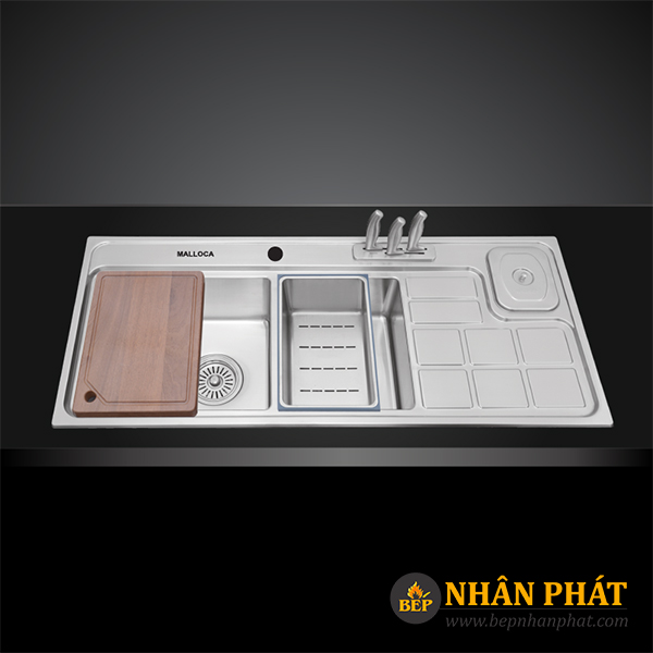 chau-rua-chen-malloca-ms-8817-bepnhanphat