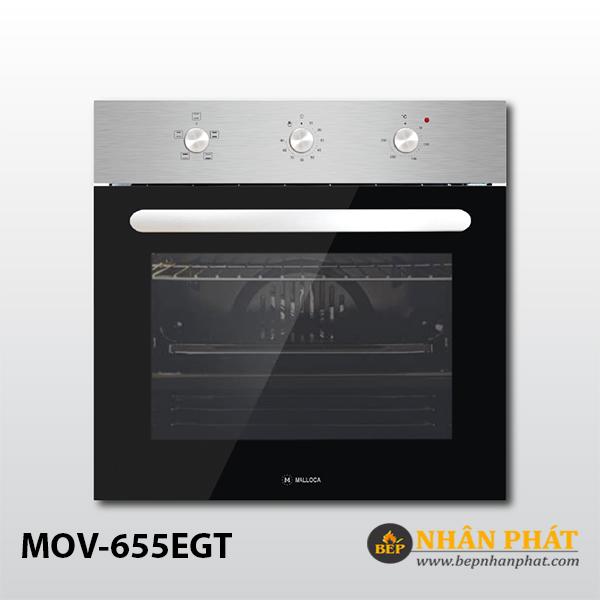 lo-nuong-malloca-mov-655egt-bepnhanphat
