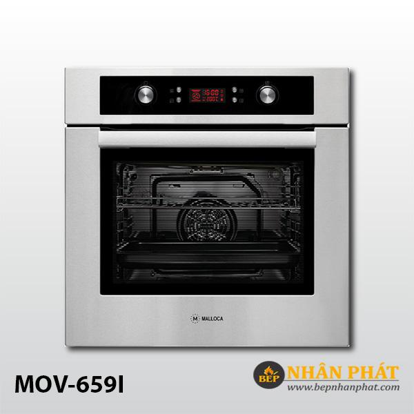 lo-nuong-malloca-mov-659i-bepnhanphat