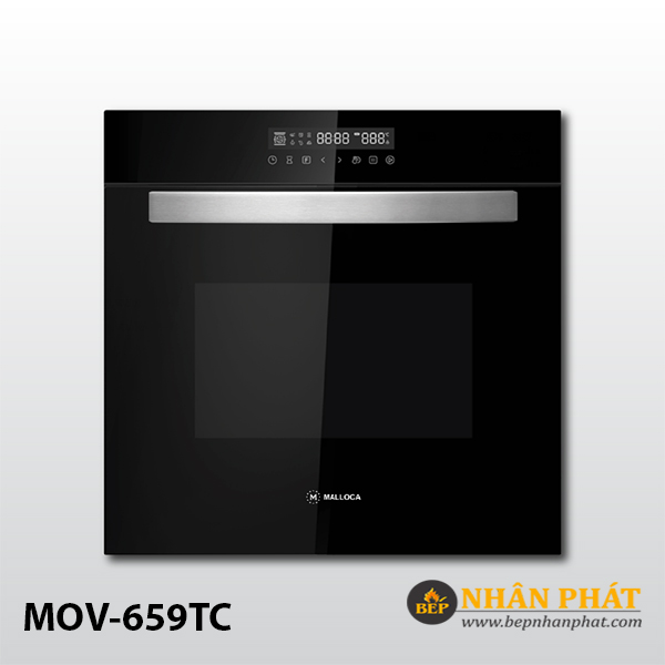 lo-nuong-malloca-mov-659tc-bepnhanphat