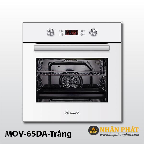 lo-nuong-malloca-mov-65da-trang-bepnhanphat