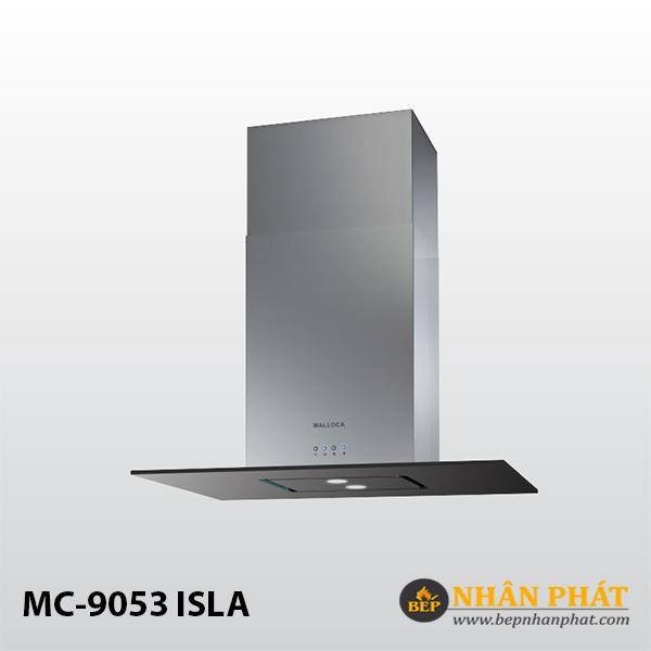 may-hut-khoi-khu-mui-malloca-mc-9053-isla-bepnhanphat