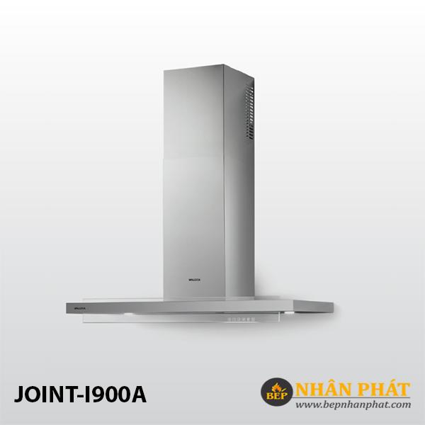 may-hut-khu-mui-dao-malloca-joint-i900a-bepnhanphat