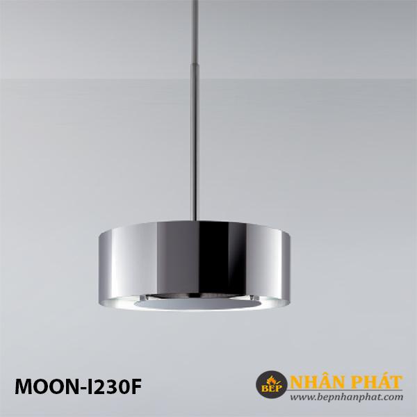may-hut-khu-mui-dao-malloca-moon-i230f-bepnhanphat