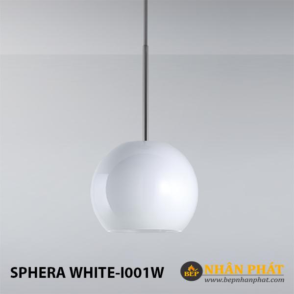 may-hut-khu-mui-dao-malloca-sphera-white-i001w-bepnhanphat