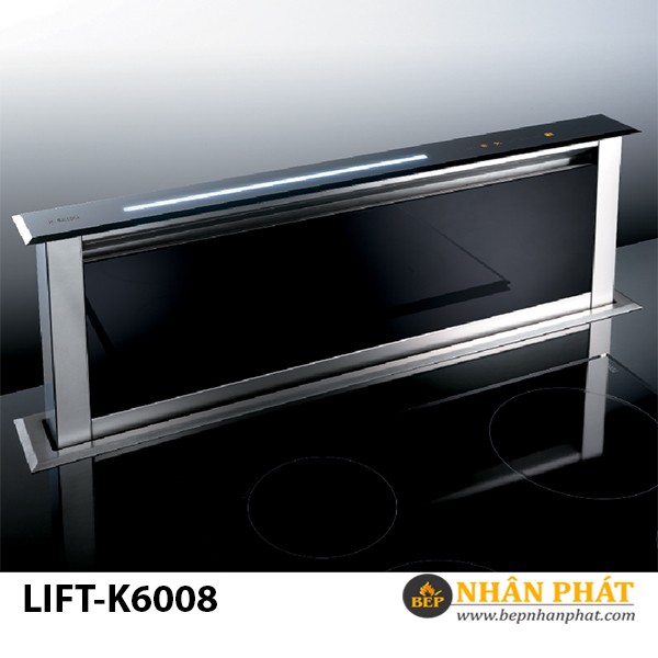 may-hut-mui-am-ban-malloca-lift-k6008-bepnhanphat