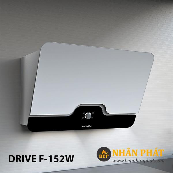 may-hut-mui-ap-tuong-malloca-drive-f-152w-bepnhanphat