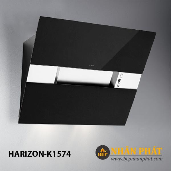 may-hut-mui-ap-tuong-malloca-horizon-k1574-bepnhanphat
