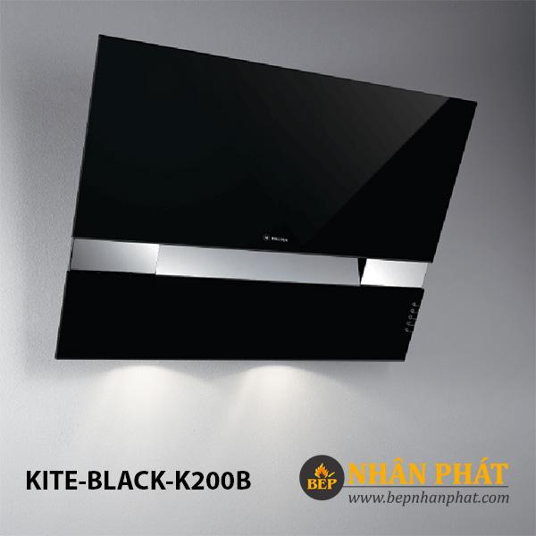 may-hut-mui-ap-tuong-malloca-kite-black-k200b-bepnhanphat