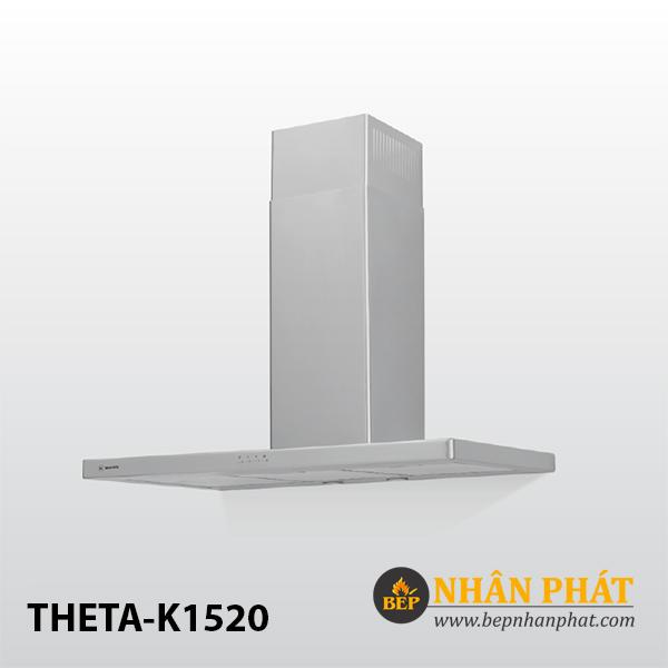 may-hut-mui-ap-tuong-malloca-theta-k1520-bepnhanphat