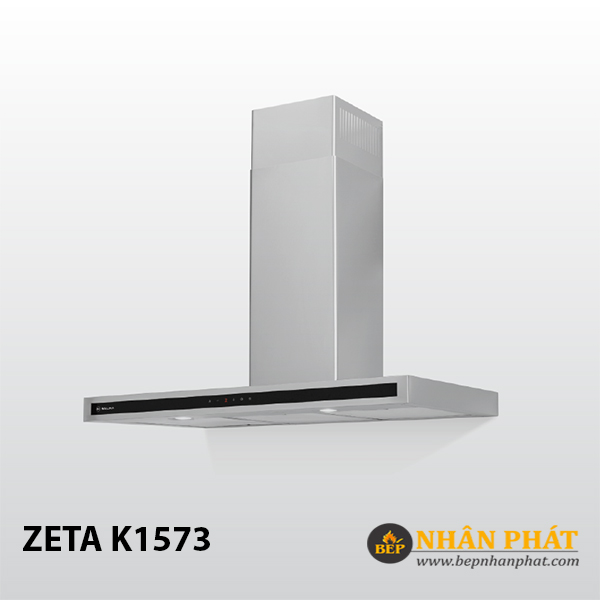 may-hut-mui-ap-tuong-malloca-zeta-k1573-bepnhanphat