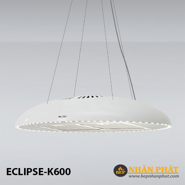 may-hut-mui-dao-malloca-eclipse-k600-bepnhanphat