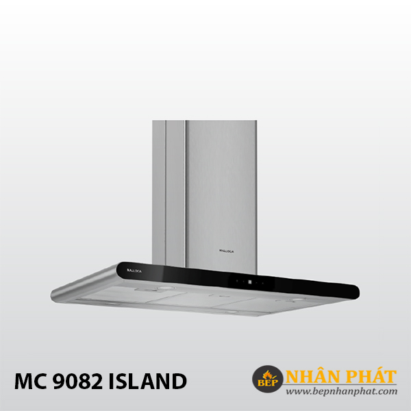 may-hut-mui-dao-malloca-mc-9082-island-bepnhanphat