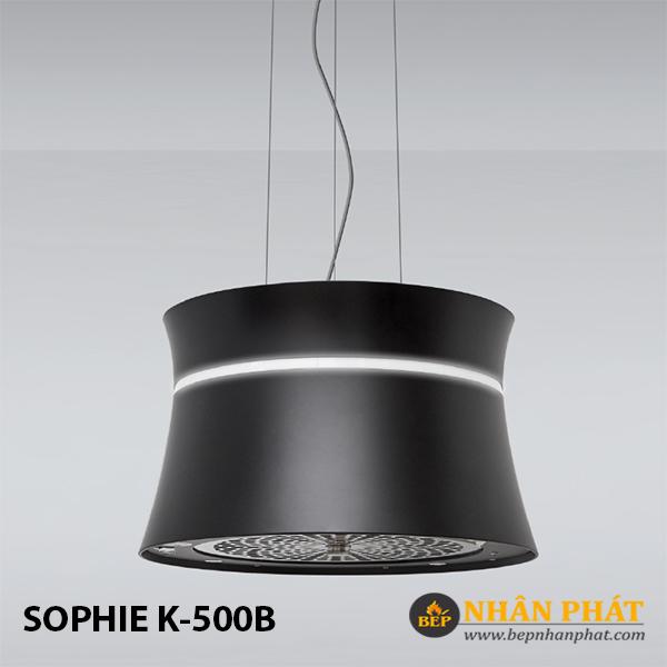 may-hut-mui-dao-malloca-sophie-k500b-bepnhanphat