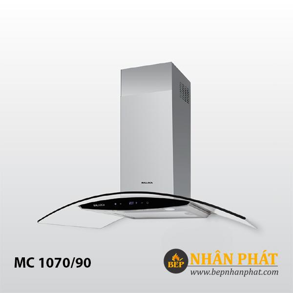 may-hut-mui-kinh-cong-malloca-MC-1070-1090-bepnhanphat