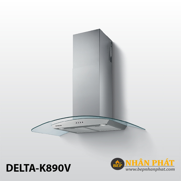 may-hut-mui-kinh-cong-malloca-delta-k890v-bepnhanphat