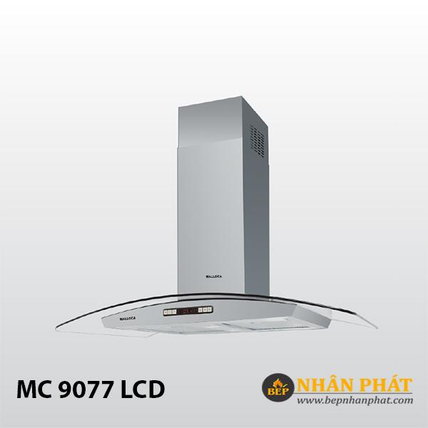 may-hut-mui-kinh-cong-malloca-mc-9077-lcd-bepnhanphat