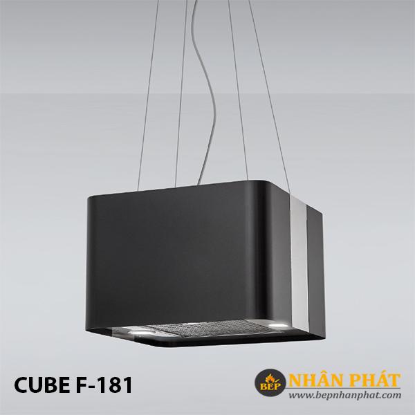 may-hut-mui-treo-doc-lap-concrete-malloca-cube-f-181-bepnhanphat