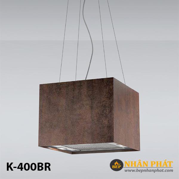 may-hut-mui-treo-doc-lap-concrete-malloca-k-400br-bepnhanphat