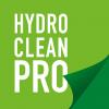 Hydro Clean Pro
