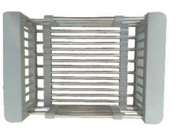 COMBO CHẬU RỬA CHÉN 1 HỘC INOX 304 ĐÚC I-ROYAL 6045 6