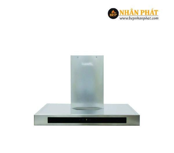 LARA 70 LCD-BNP