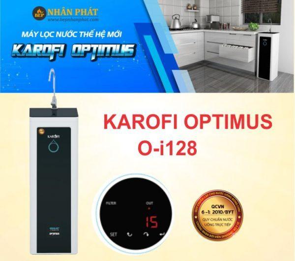 May-loc-nuoc-Karofi-Optimus-O-i128