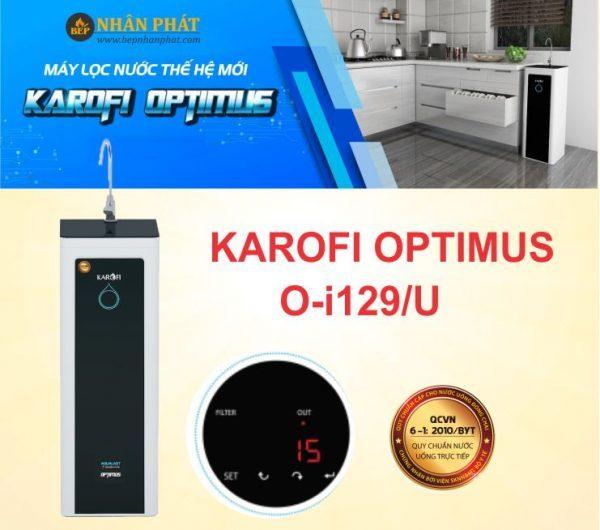 May-loc-nuoc-Karofi-Optimus-O-i129U