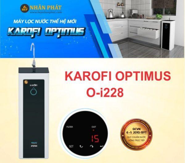 May-loc-nuoc-Karofi-Optimus-O-i228
