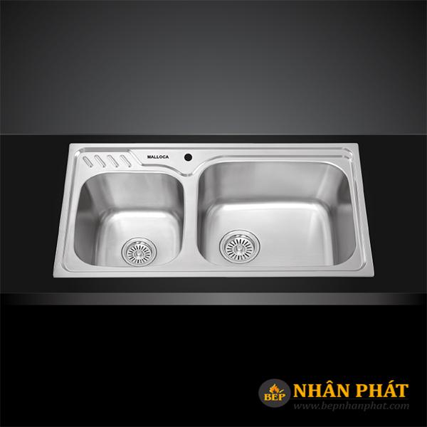 chau-rua-chen-malloca-ms-1003-new-bepnhanphat