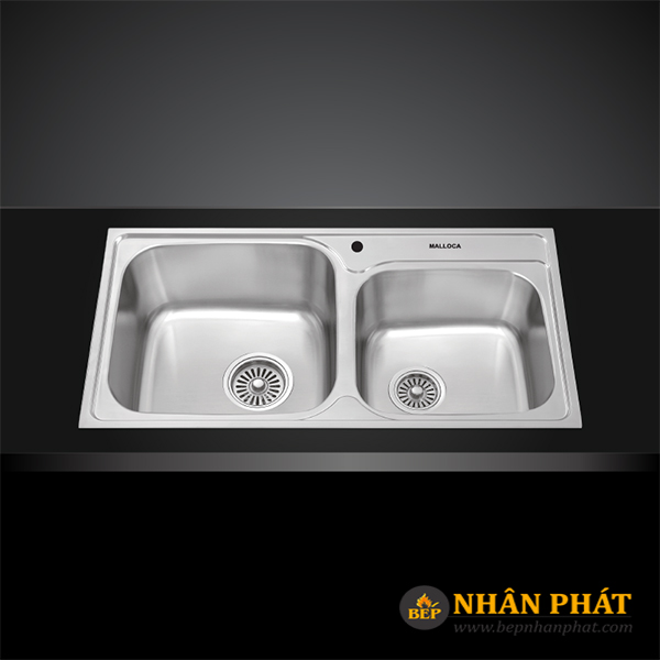 chau-rua-chen-malloca-ms-1011-new-bepnhanphat