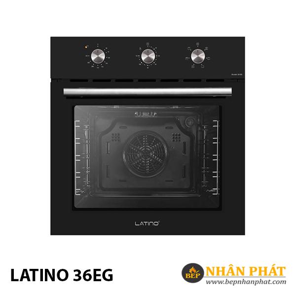 lo-nuong-latino-36eg-bepnhanphat