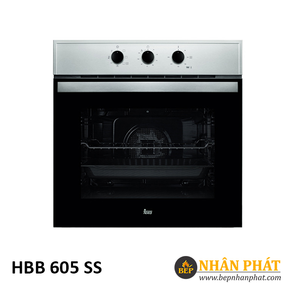 lo-nuong-teka-hbb-605-ss-bepnhanphat